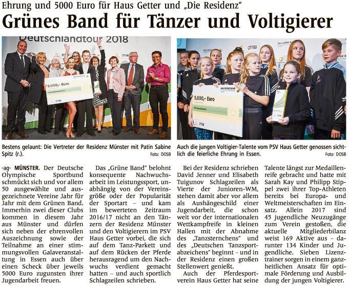 Grünes Band WN Bericht.jpg