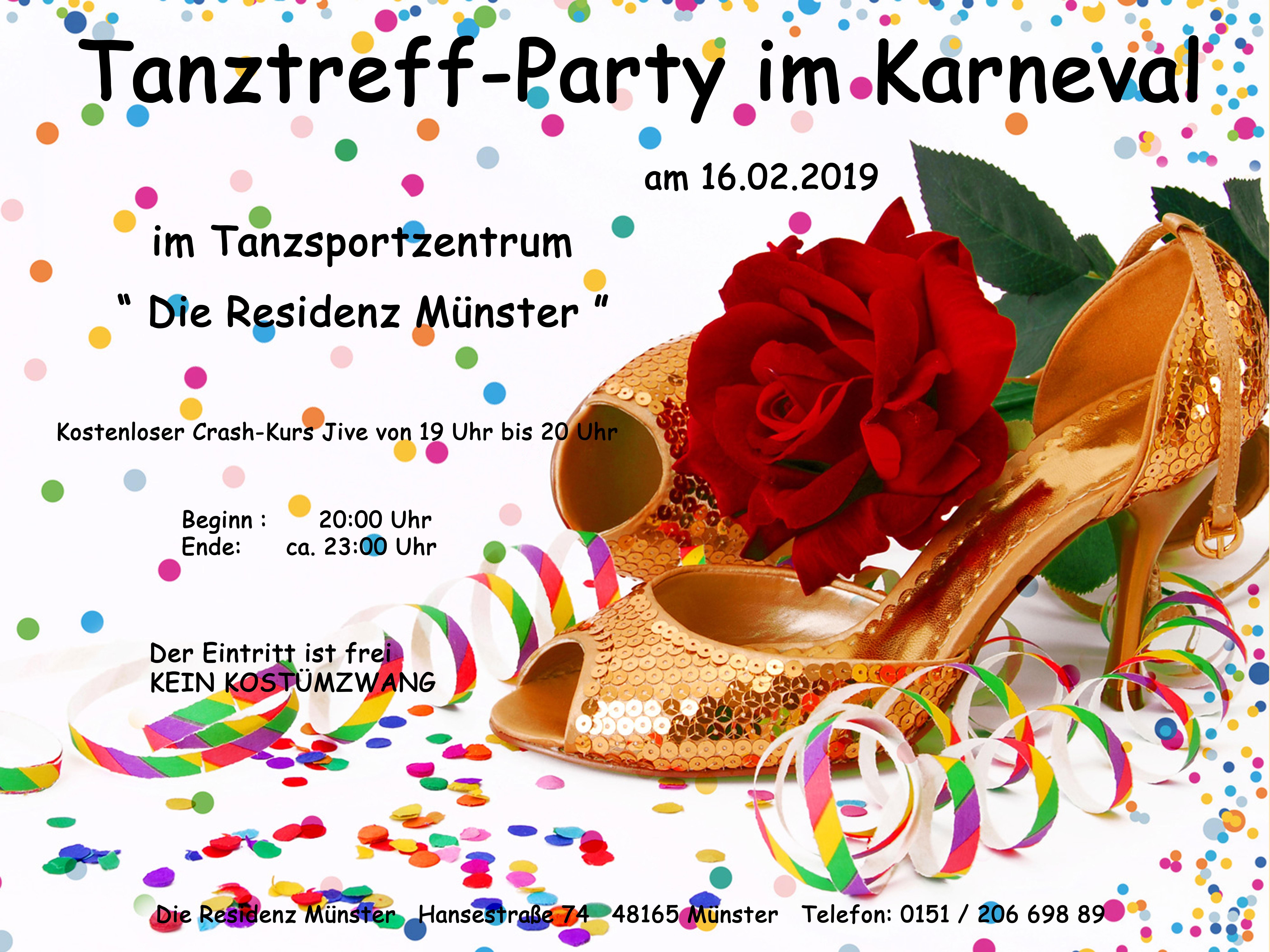 event_
