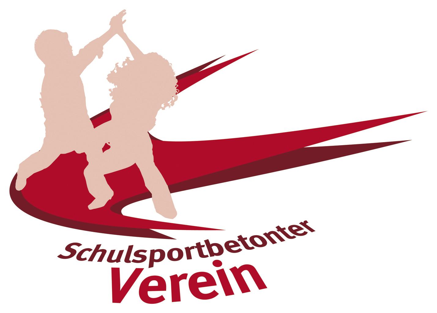Schulsportbetonter Verein